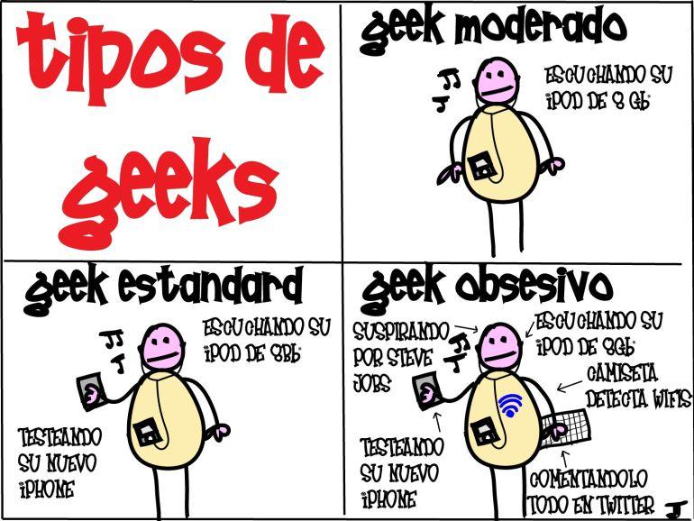 Publicado 25 mayo, 2012 en 770 × 578 en Tipos de geek